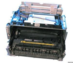 Laser_printer_snjali_krishku