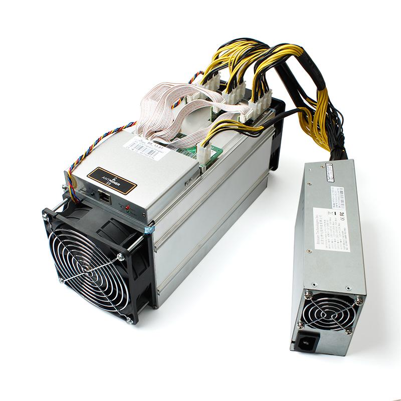 S9-13.5T